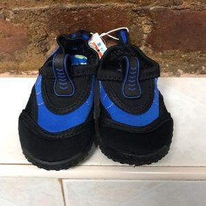 Other - Water shoes